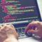 Brevets et logiciel : derniers développements