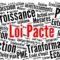 IMPACT DE LA LOI PACTE SUR LA PROTECTION DES INNOVATIONS TECHNIQUES