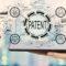 Procédure d'opposition d'un brevet français