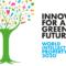 Le 26 avril 2020, journée mondiale de la Propriété Intellectuelle