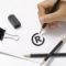 Symboles de marques protégées :  utilité et risques