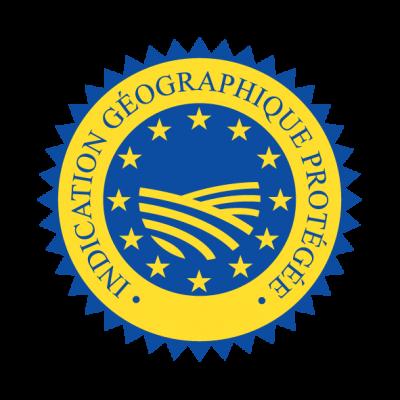 LA RECONNAISSANCE DES INDICATIONS GEOGRAPHIQUES PROTEGEES EN PLEINE EXPANSION