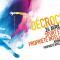 BONNE FÊTE – Aujourd'hui c'est la Journée Mondiale de Propriété Industrielle !