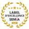 Labellisation SEMIA