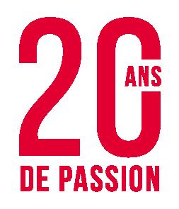 Logo-CBRP-20ans