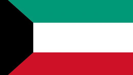 kuwait-162335_960_720